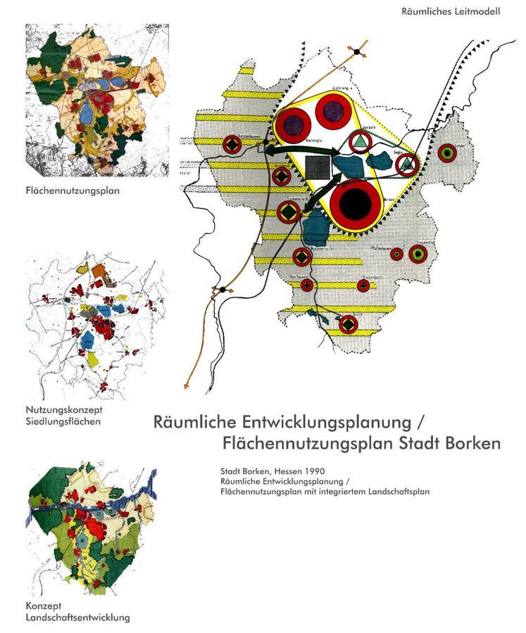 FNP_de_www_Seite_16.jpg