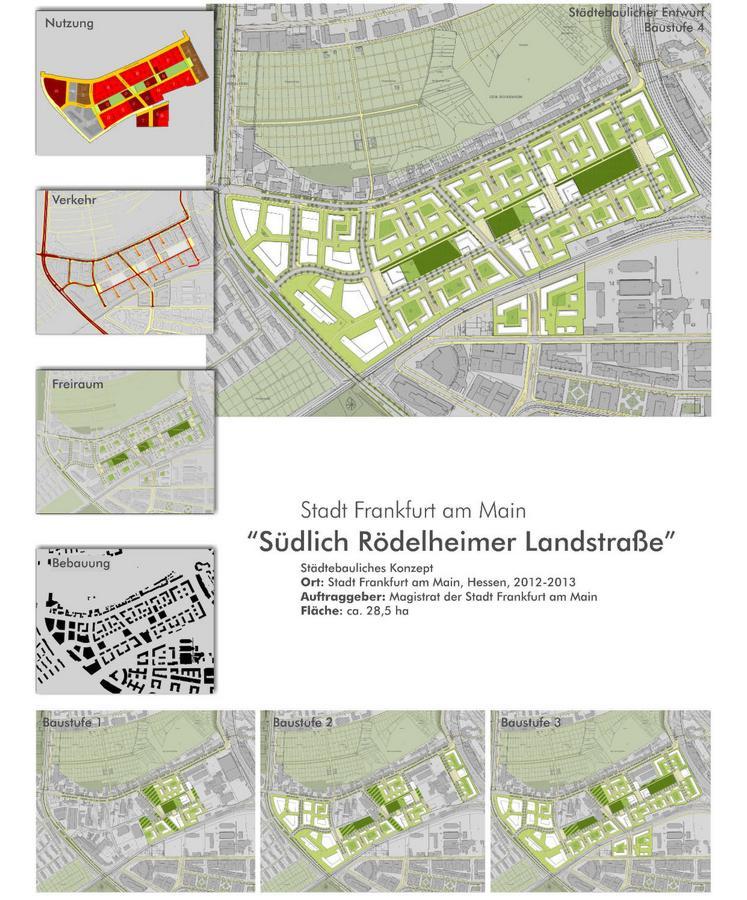 Masterplan_de_www_Seite_01.jpg