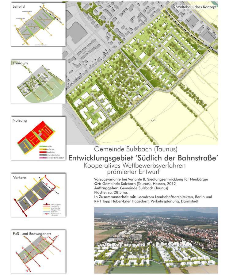 Masterplan_de_www_Seite_02.jpg
