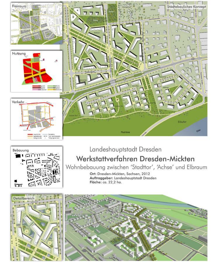 Masterplan_de_www_Seite_03.jpg