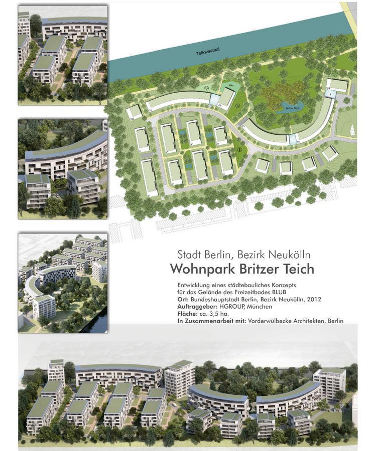Masterplan_de_www_Seite_04.jpg