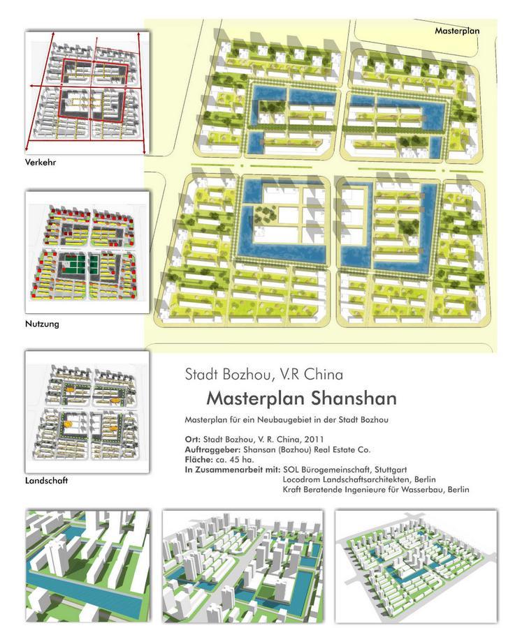 Masterplan_de_www_Seite_06.jpg