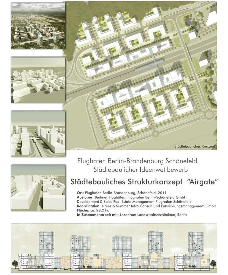 Masterplan_de_www_Seite_08.jpg