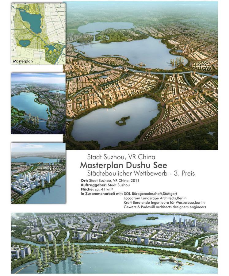 Masterplan_de_www_Seite_07.jpg