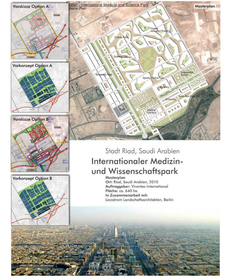 Masterplan_de_www_Seite_11.jpg