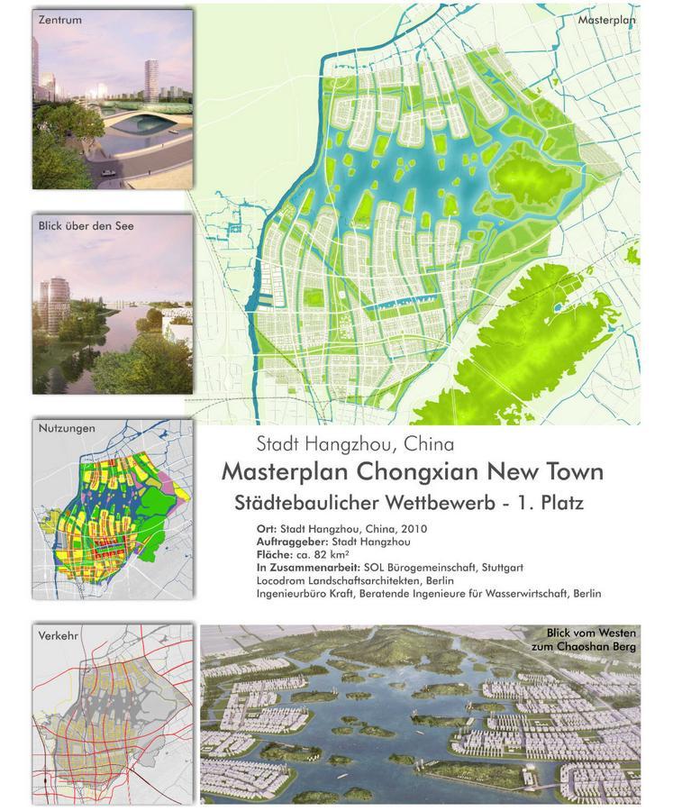 Masterplan_de_www_Seite_12.jpg