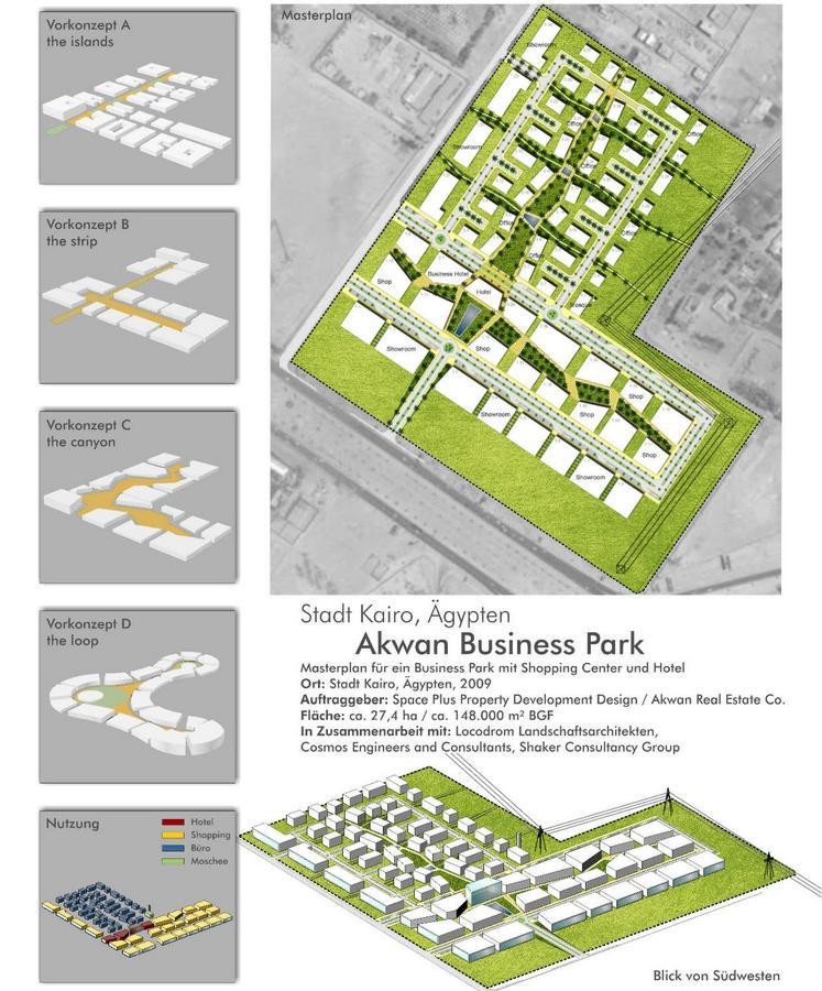 Masterplan_de_www_Seite_15.jpg