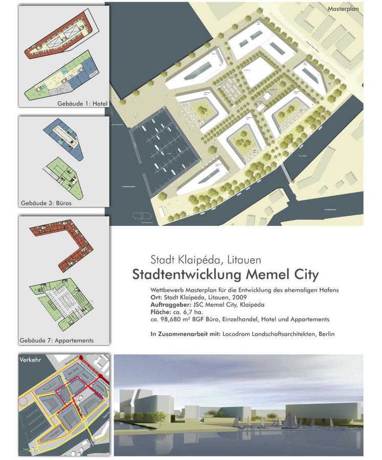 Masterplan_de_www_Seite_17.jpg