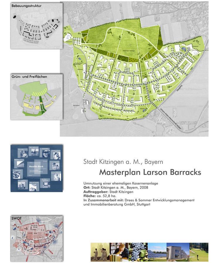 Masterplan_de_www_Seite_19.jpg