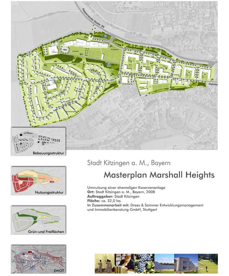 Masterplan_de_www_Seite_20.jpg