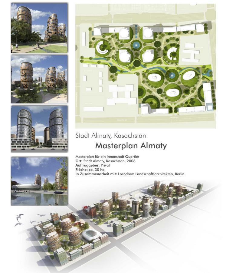 Masterplan_de_www_Seite_21.jpg