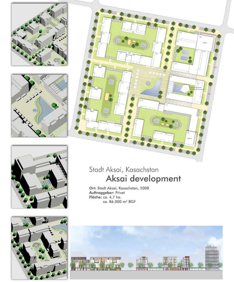 Masterplan_de_www_Seite_22.jpg