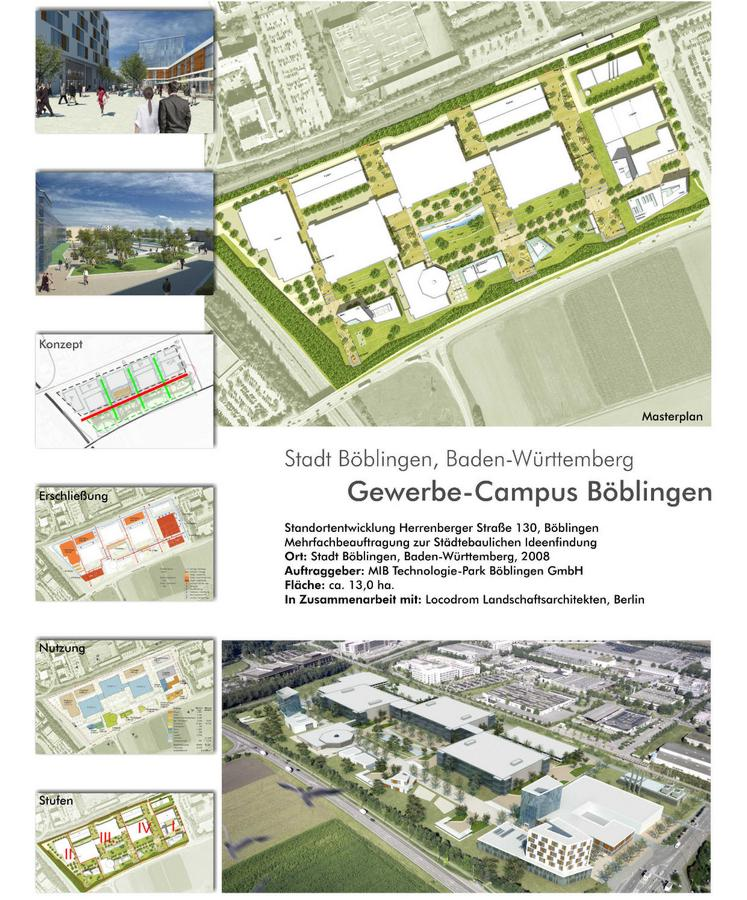 Masterplan_de_www_Seite_23.jpg