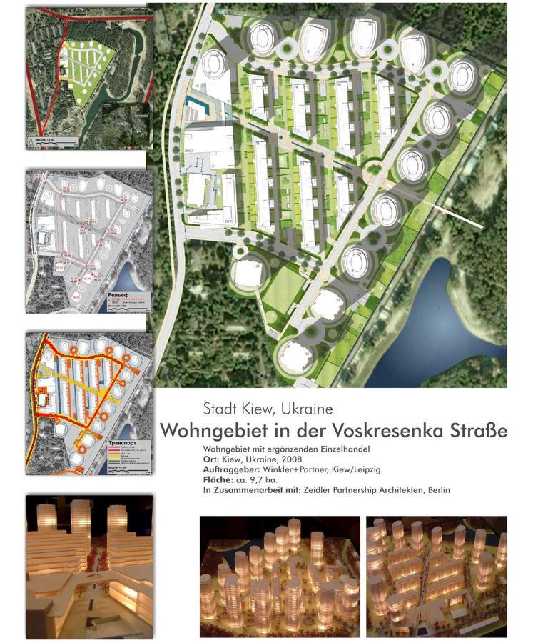 Masterplan_de_www_Seite_25.jpg