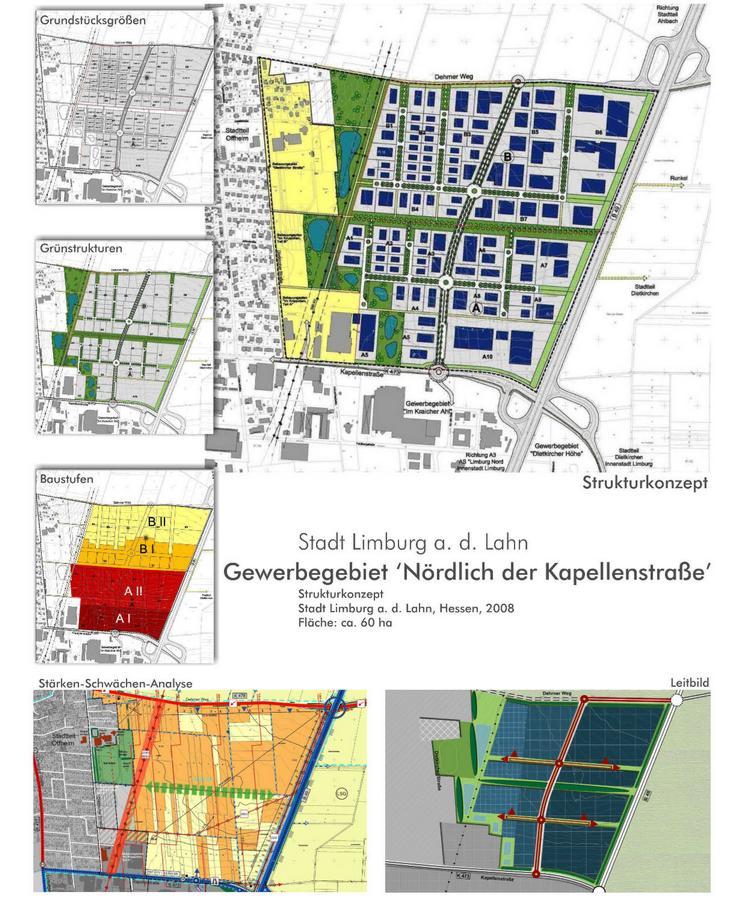 Masterplan_de_www_Seite_26.jpg