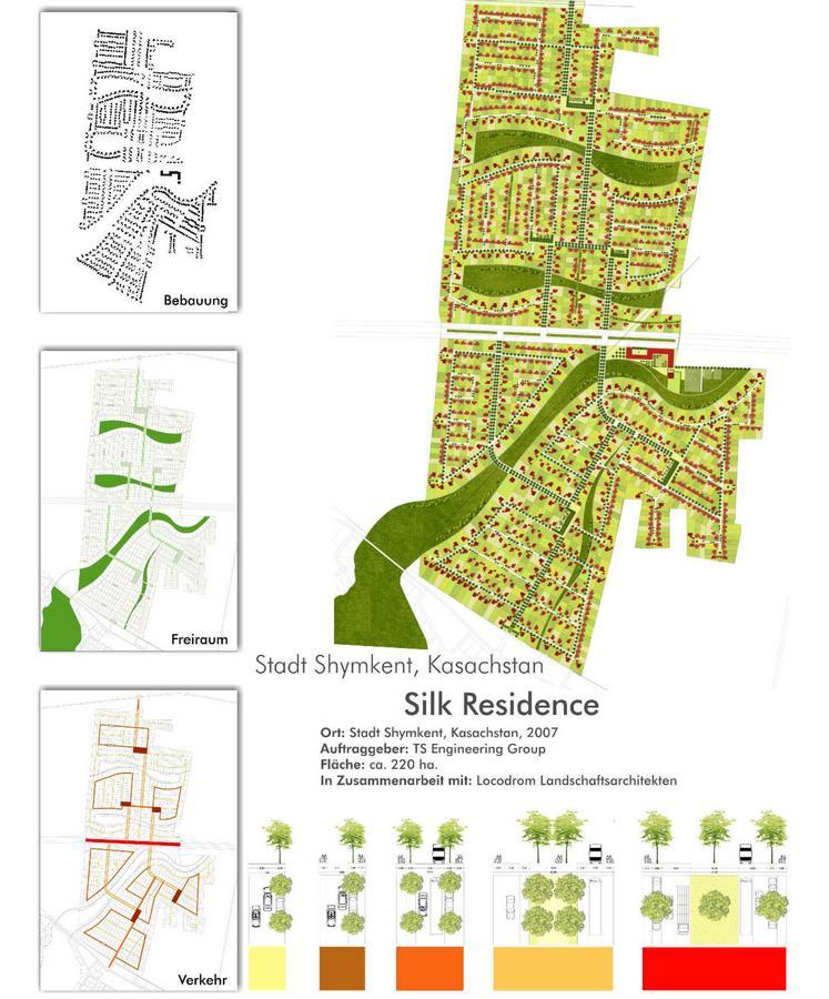 Masterplan_de_www_Seite_27.jpg