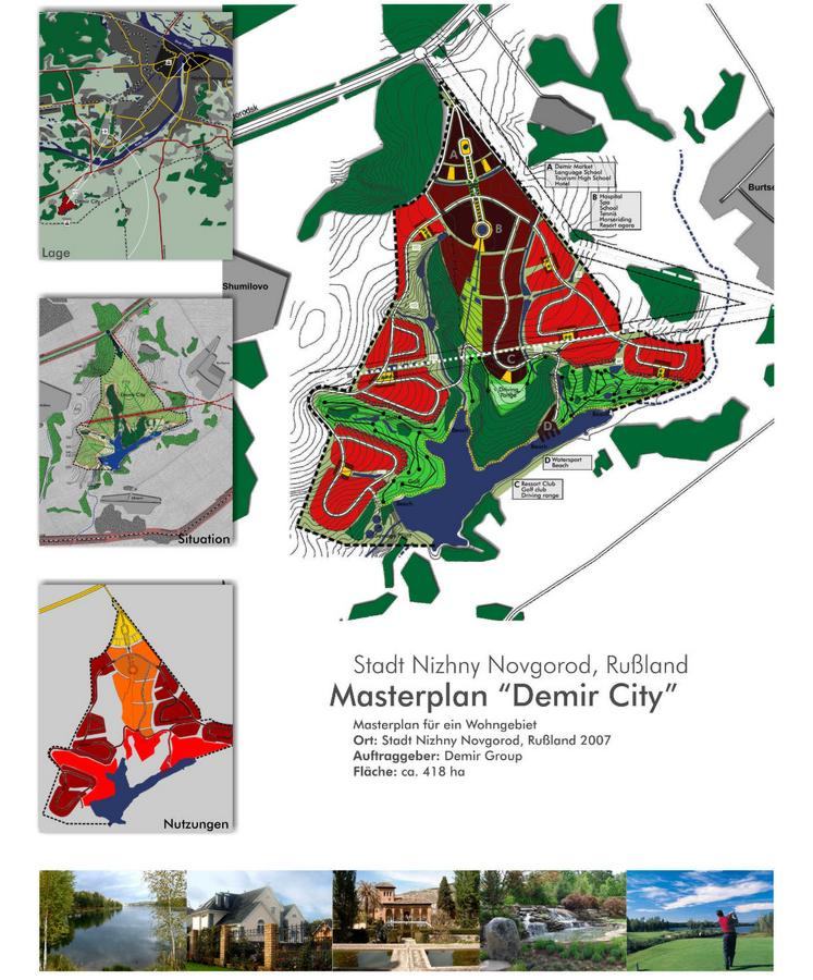 Masterplan_de_www_Seite_28.jpg