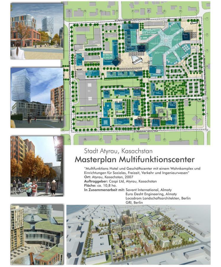 Masterplan_de_www_Seite_29.jpg