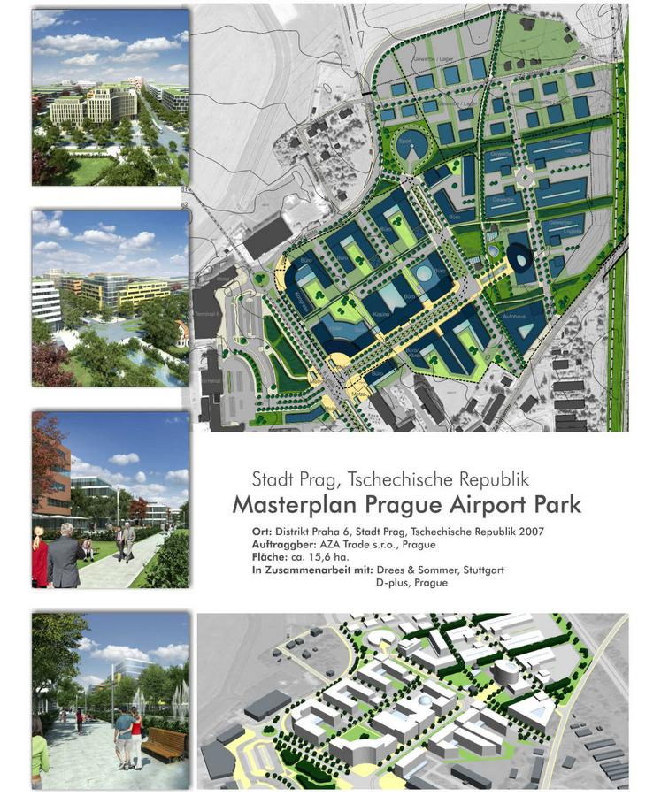 Masterplan_de_www_Seite_31.jpg