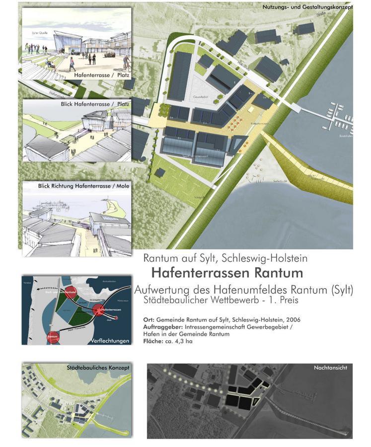 Masterplan_de_www_Seite_34.jpg