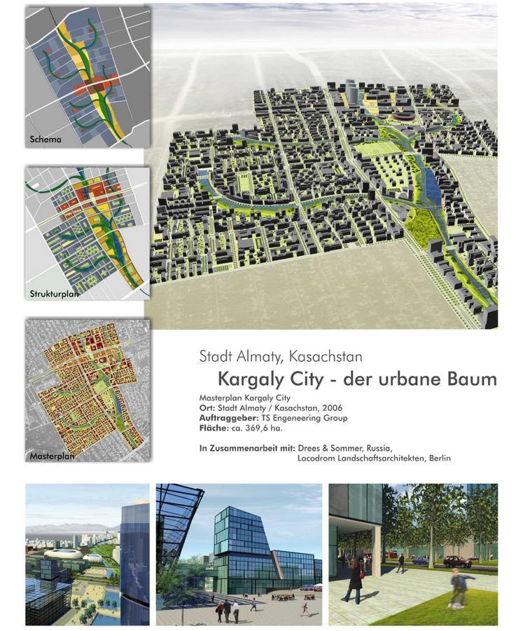 Masterplan_de_www_Seite_35.jpg