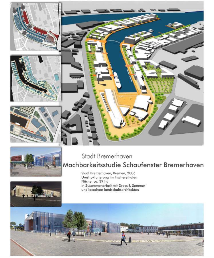 Masterplan_de_www_Seite_37.jpg