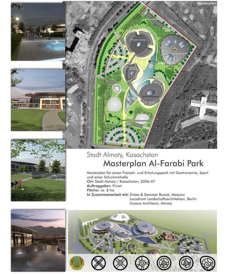 Masterplan_de_www_Seite_33.jpg
