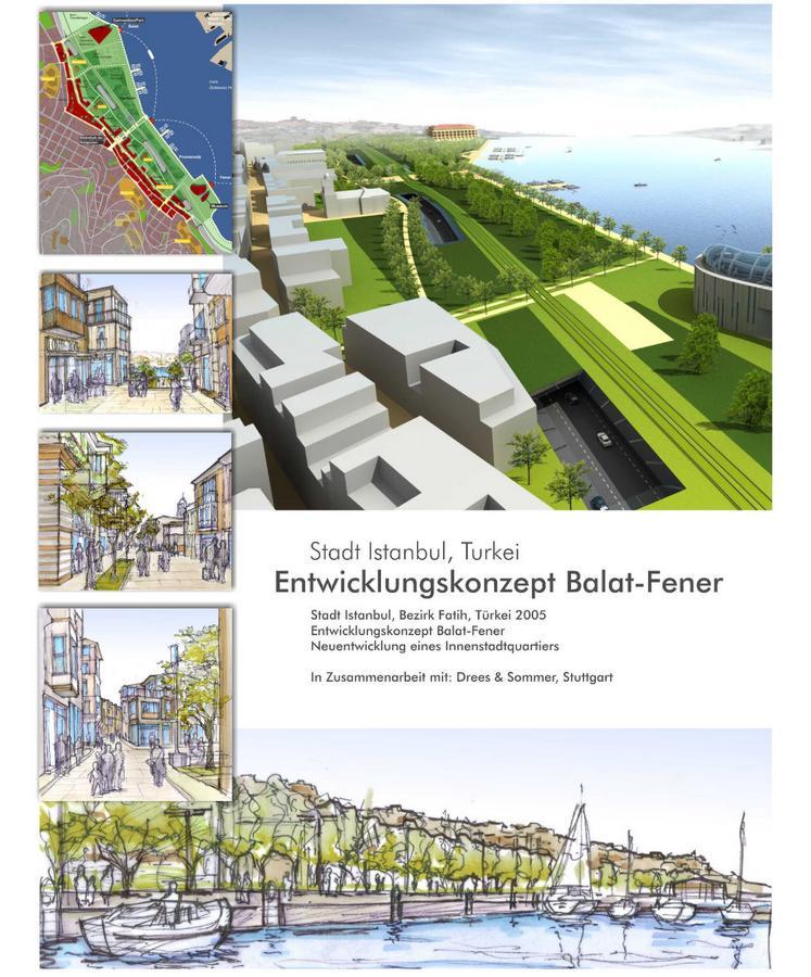 Masterplan_de_www_Seite_39.jpg