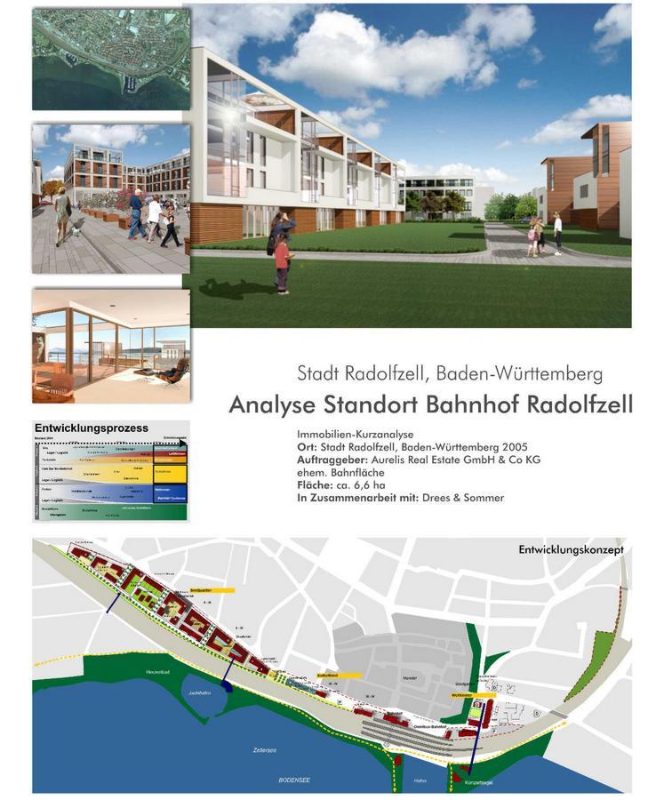 Masterplan_de_www_Seite_40.jpg