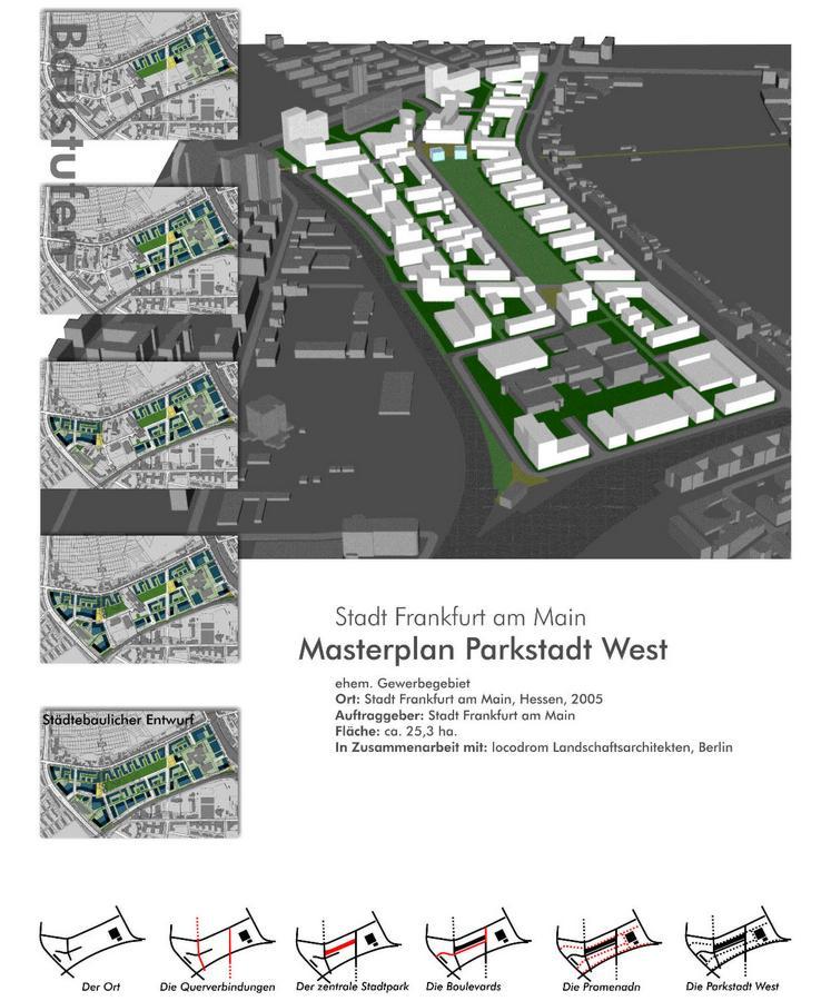 Masterplan_de_www_Seite_41.jpg
