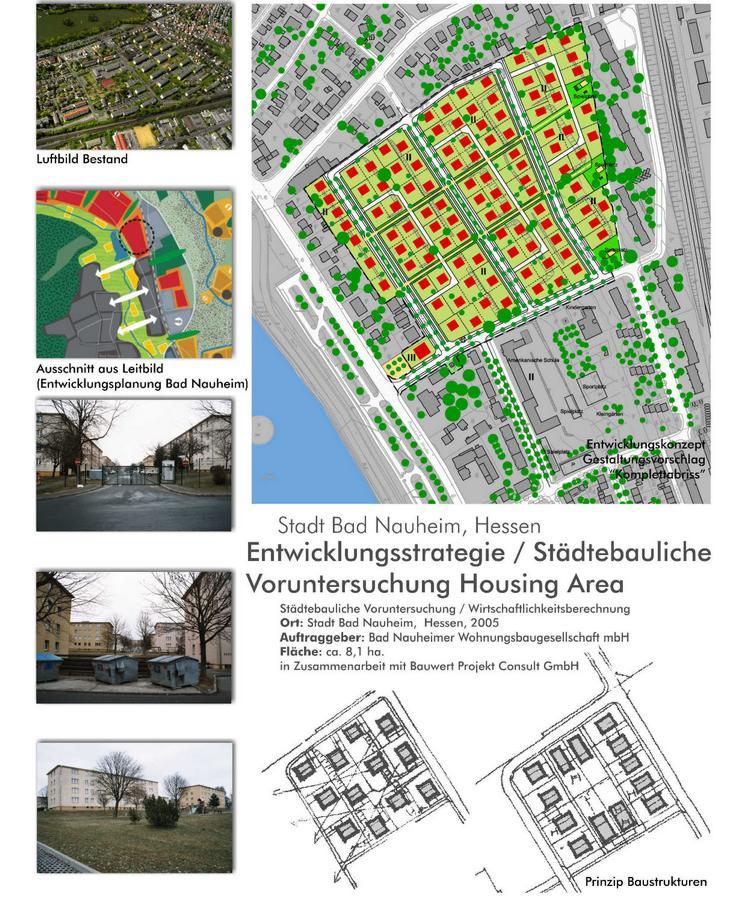 Masterplan_de_www_Seite_42.jpg
