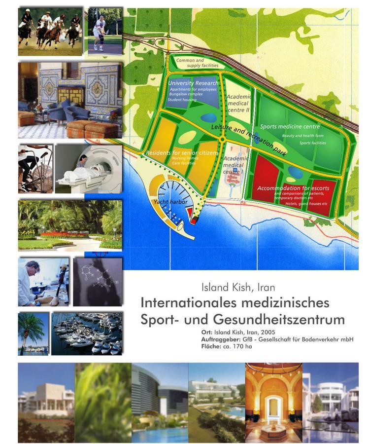 Masterplan_de_www_Seite_43.jpg