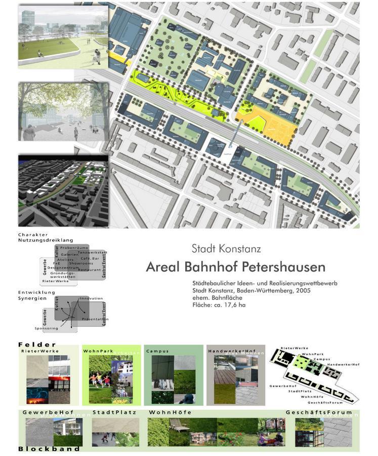 Masterplan_de_www_Seite_44.jpg