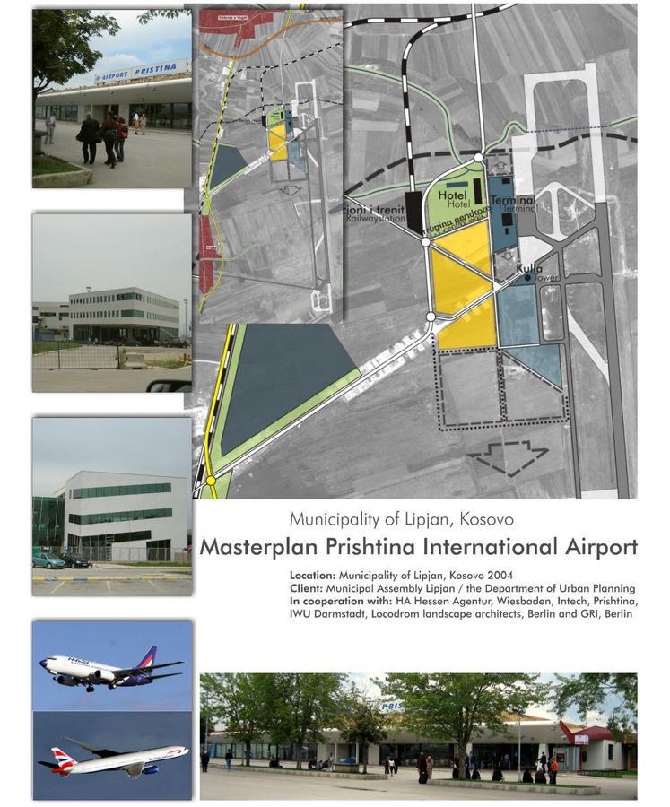 Masterplan_de_www_Seite_45.jpg