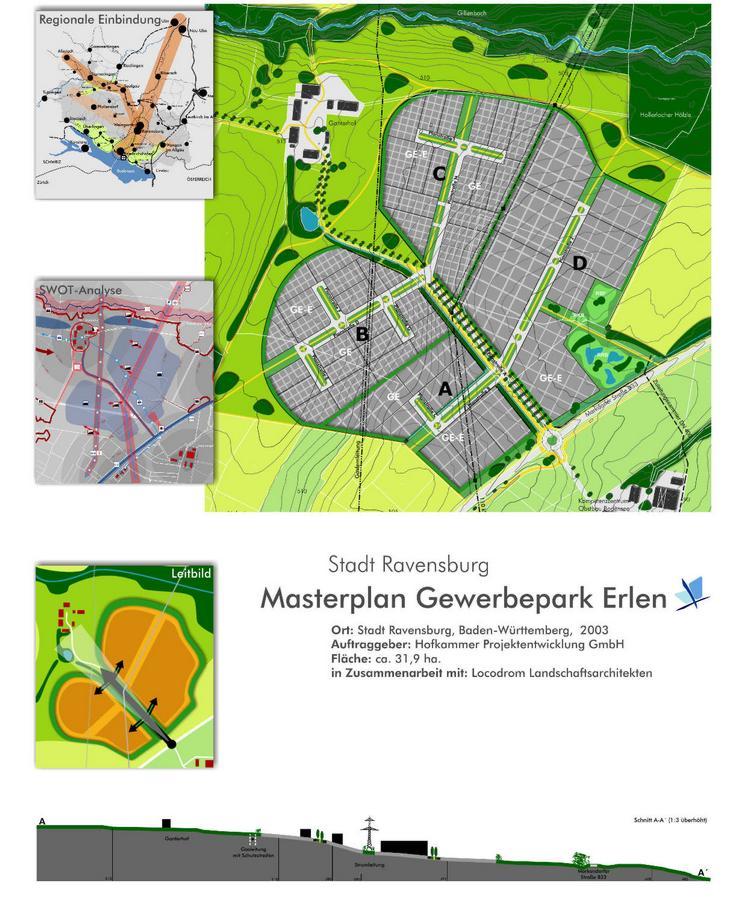 Masterplan_de_www_Seite_46.jpg