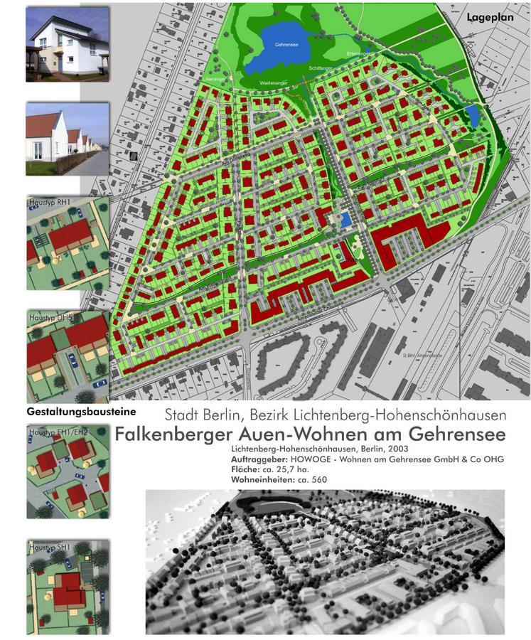 Masterplan_de_www_Seite_47.jpg