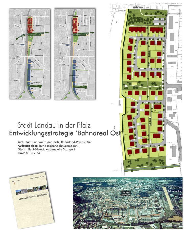 Masterplan_de_www_Seite_38.jpg