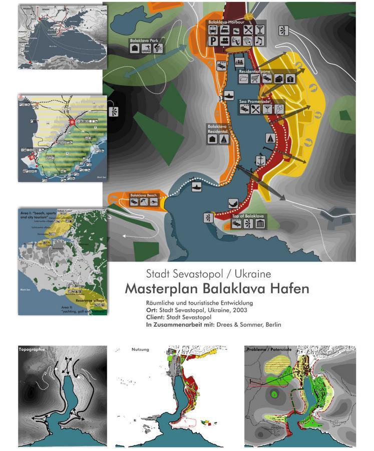 Masterplan_de_www_Seite_49.jpg
