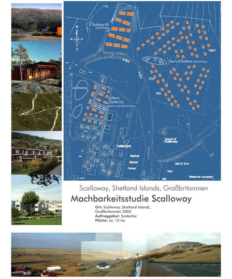 Masterplan_de_www_Seite_52.jpg