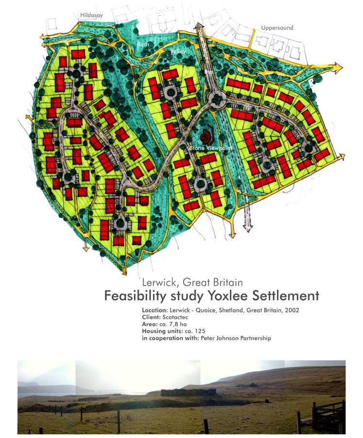 Masterplan_de_www_Seite_53.jpg