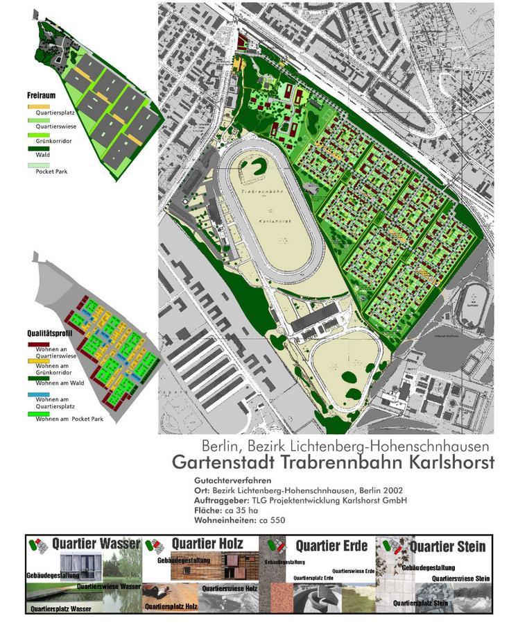 Masterplan_de_www_Seite_54.jpg