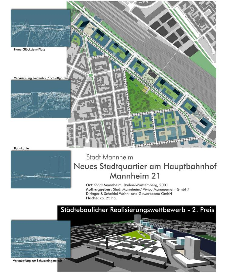 Masterplan_de_www_Seite_55.jpg