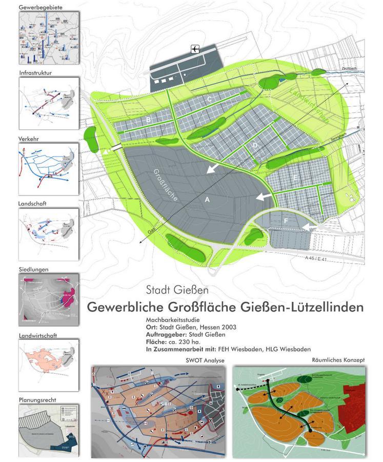 Masterplan_de_www_Seite_48.jpg