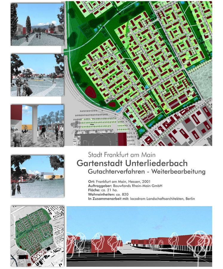 Masterplan_de_www_Seite_56.jpg
