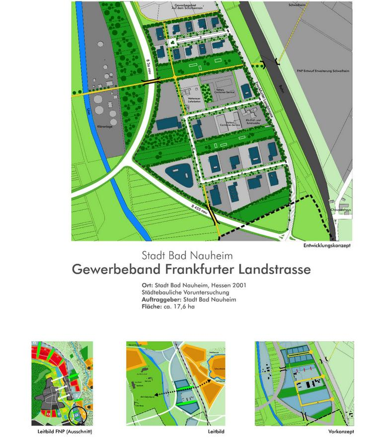 Masterplan_de_www_Seite_57.jpg