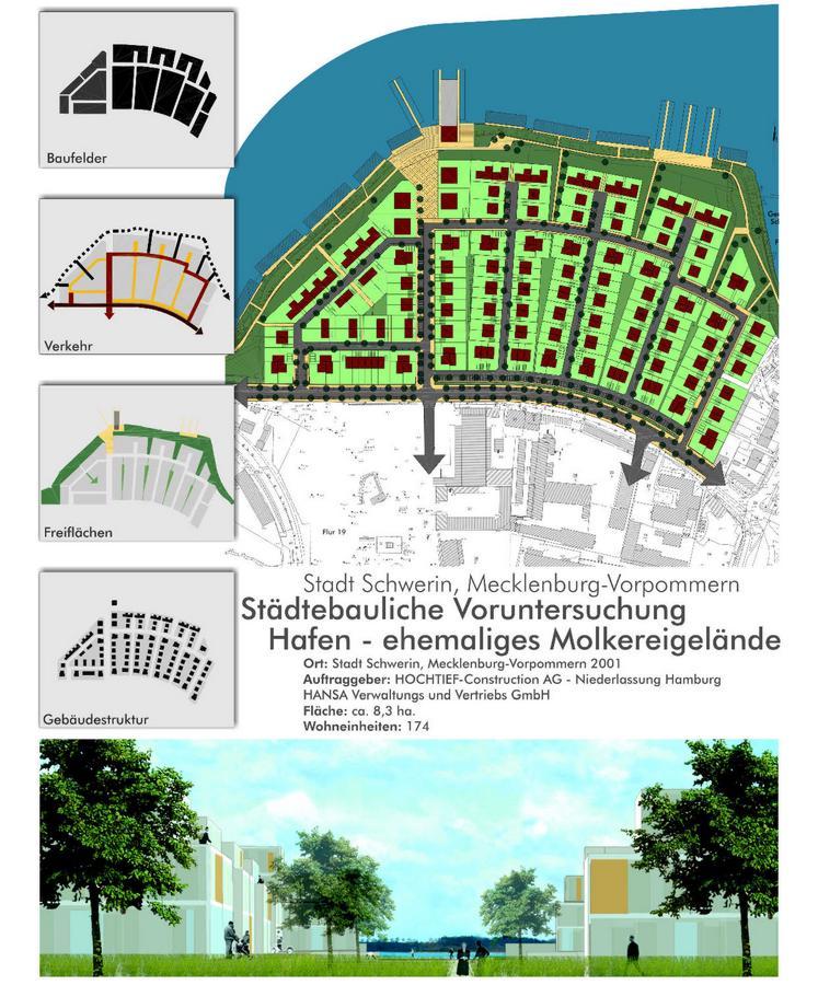 Masterplan_de_www_Seite_58.jpg