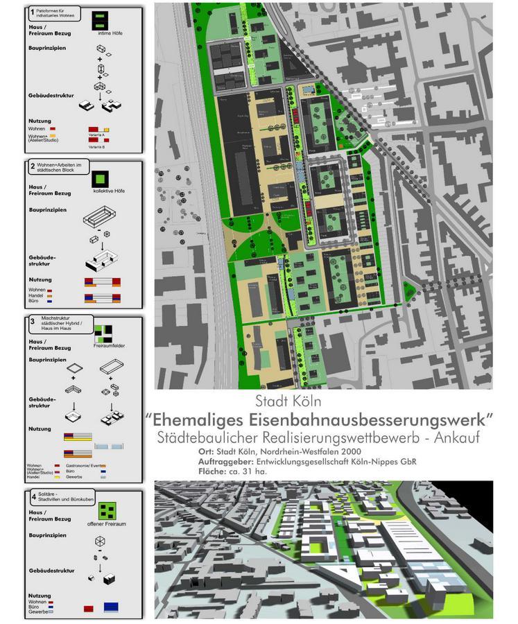 Masterplan_de_www_Seite_59.jpg