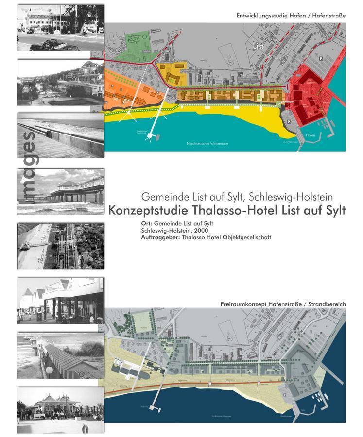 Masterplan_de_www_Seite_60.jpg