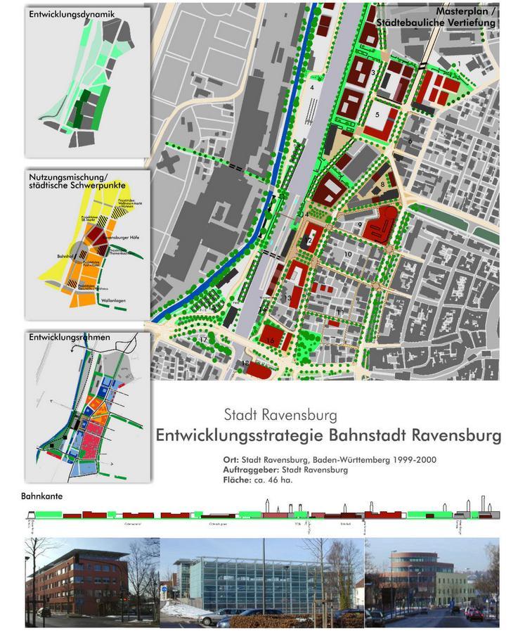 Masterplan_de_www_Seite_62.jpg
