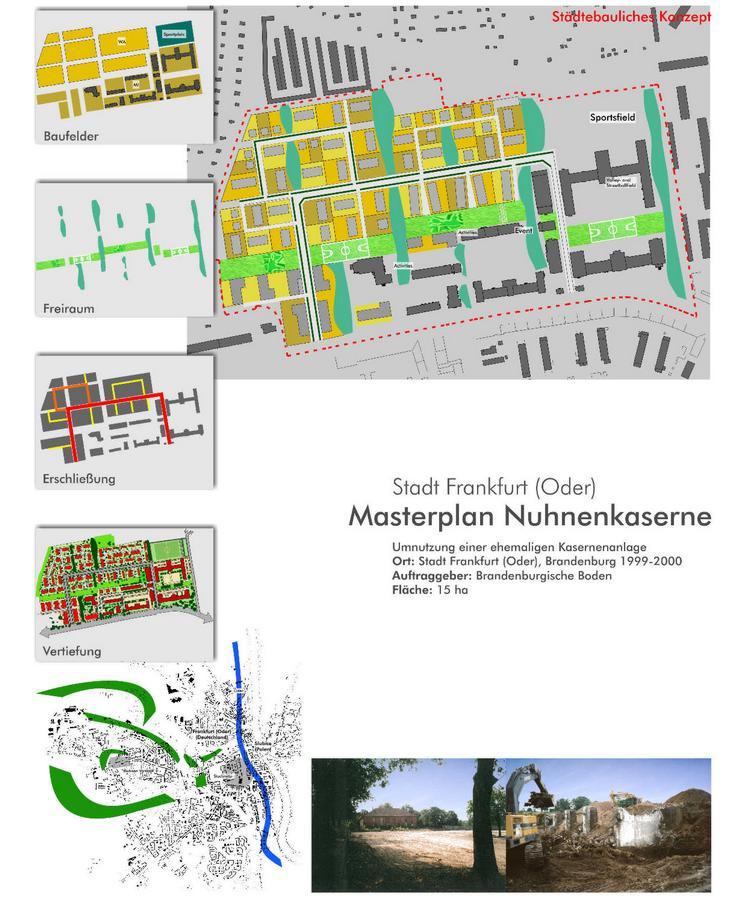 Masterplan_de_www_Seite_63.jpg